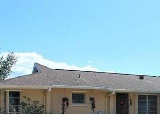 Pre Foreclosure in Port Charlotte 33948 PRICE CIR NW - Property ID: 1734703933