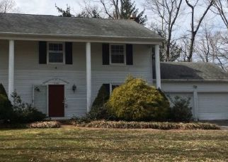 Pre Foreclosure in Vineland 08361 WYNNEWOOD DR - Property ID: 1734857648
