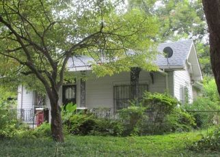 Pre Foreclosure in Memphis 38127 STEELE ST - Property ID: 1734997357