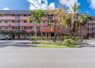 Pre Foreclosure in North Miami Beach 33160 NE 170TH ST - Property ID: 1735027132