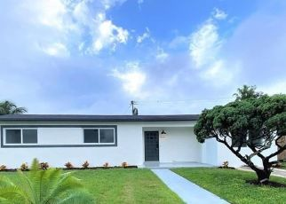 Pre Foreclosure in Homestead 33033 SW 299TH ST - Property ID: 1735042470