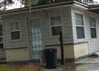 Pre Foreclosure in Arcadia 34266 N VOLUSIA AVE - Property ID: 1735043341