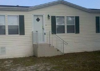 Pre Foreclosure in Okeechobee 34974 LAKE DR - Property ID: 1735050798
