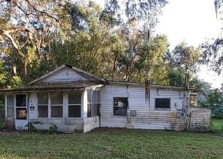Pre Foreclosure in Brooksville 34601 E EARLY ST - Property ID: 1735051219