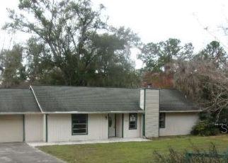 Pre Foreclosure in Ocala 34480 SE 24TH AVE - Property ID: 1735066109
