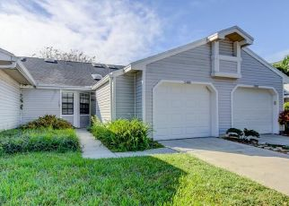 Pre Foreclosure in Clearwater 33761 ALHAMBRA CT - Property ID: 1735078382