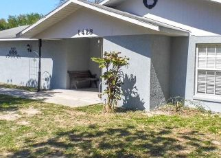 Pre Foreclosure in Lakeland 33809 PACES TRL - Property ID: 1735085389