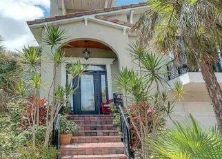 Pre Foreclosure in Bradenton 34209 RIVERVIEW BLVD - Property ID: 1735109479