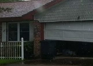 Pre Foreclosure in Bridge City 77611 ELSIE ST - Property ID: 1735207588