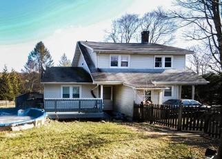 Pre Foreclosure in Suffern 10901 CRAGMERE RD - Property ID: 1735217216