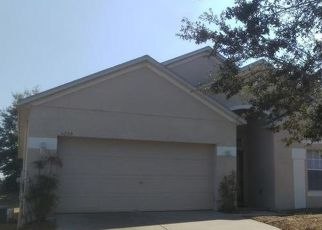 Pre Foreclosure in Orlando 32818 SHALE RIDGE TRL - Property ID: 1735454607