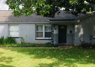 Pre Foreclosure in Montgomery 36109 BREVARD AVE - Property ID: 1735566731