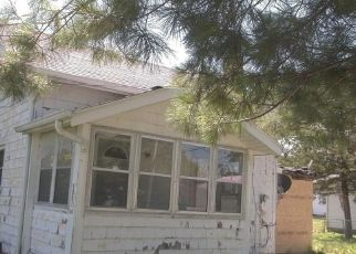 Pre Foreclosure in Marshalltown 50158 E BOONE ST - Property ID: 1735648629