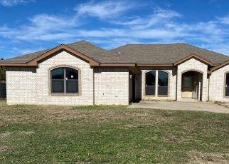 Pre Foreclosure in Kempner 76539 S FM 116 - Property ID: 1735707759