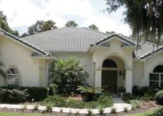 Pre Foreclosure in Ormond Beach 32174 KILGALLEN CT - Property ID: 1735757236