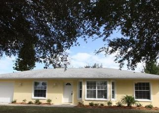 Pre Foreclosure in Edgewater 32141 WILLOW OAK DR - Property ID: 1735771252