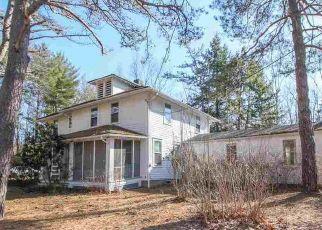 Pre Foreclosure in Catskill 12414 ROUTE 23A - Property ID: 1735803220