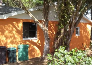 Pre Foreclosure in Venice 34293 TULANE RD - Property ID: 1735832572