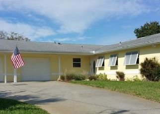 Pre Foreclosure in Osprey 34229 CANDYCE DR - Property ID: 1735870233