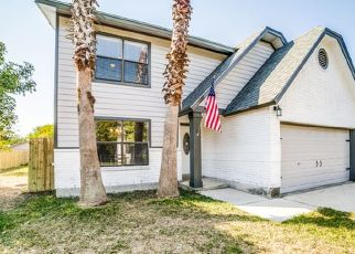 Pre Foreclosure in Hondo 78861 32ND ST - Property ID: 1735897394