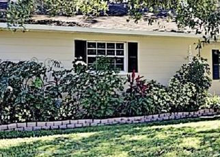 Pre Foreclosure in Lakeland 33801 CHURCHILL LN - Property ID: 1735935499