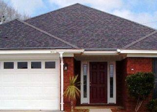 Pre Foreclosure in Foley 36535 COLORADO CT - Property ID: 1735977997