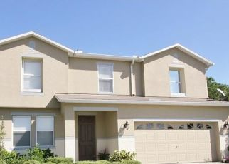 Pre Foreclosure in Wesley Chapel 33545 WHISTLING PINES CT - Property ID: 1735999443