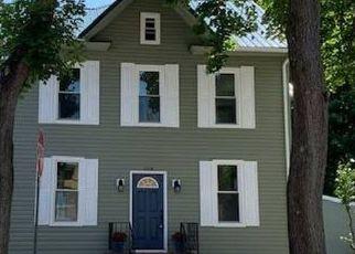 Pre Foreclosure in Philipsburg 16866 E MAPLE ST - Property ID: 1736014779