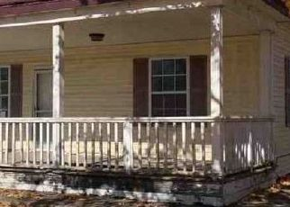 Pre Foreclosure in Auxvasse 65231 E WALNUT ST - Property ID: 1736151868