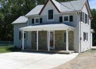 Pre Foreclosure in Lakehurst 08733 CHURCH ST - Property ID: 1736171571