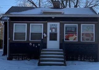 Pre Foreclosure in Ottawa 61350 E JOLIET ST - Property ID: 1736203543