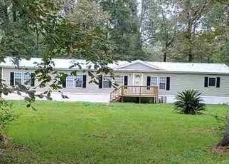 Pre Foreclosure in Dayton 77535 COUNTY ROAD 6763 - Property ID: 1736438284