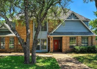 Pre Foreclosure in Denison 75020 RIVER HILLS DR - Property ID: 1736441355