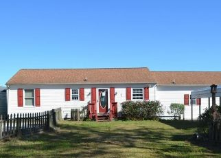 Pre Foreclosure in Barco 27917 SIMPSON RD - Property ID: 1736547343