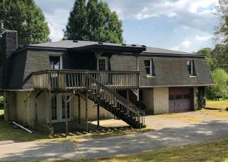 Pre Foreclosure in Lancaster 40444 OLD DANVILLE RD - Property ID: 1736588520