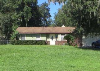 Pre Foreclosure in Ocala 34480 SE 36TH AVE - Property ID: 1736756257
