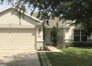 Pre Foreclosure in Ocala 34474 SW 57TH TER - Property ID: 1736767654