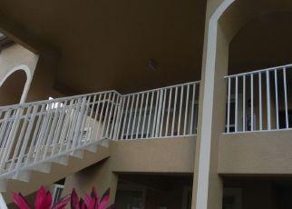 Pre Foreclosure in Estero 33928 BARLETTA LN - Property ID: 1736825912