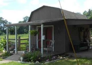 Pre Foreclosure in Century 32535 S CRARY RD - Property ID: 1736853490