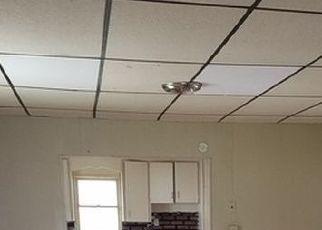 Pre Foreclosure in Buffalo 14212 DESHLER ST - Property ID: 1736861821