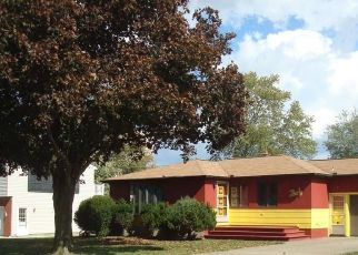 Pre Foreclosure in Orchard Park 14127 RIDGEWOOD DR - Property ID: 1736865762