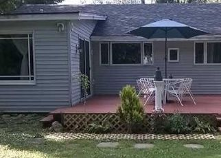 Pre Foreclosure in Angola 14006 SUMMERDALE RD - Property ID: 1736867959