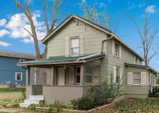Pre Foreclosure in Alden 14004 GENESEE ST - Property ID: 1736869257