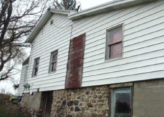 Pre Foreclosure in East Aurora 14052 BULLIS RD - Property ID: 1736871896