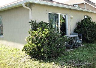 Pre Foreclosure in Melbourne 32904 BURDOCK AVE - Property ID: 1736976569