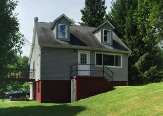 Pre Foreclosure in Woodbourne 12788 STATE ROUTE 52 - Property ID: 1737274835