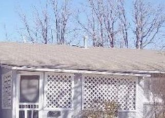 Pre Foreclosure in Amarillo 79110 PARKER ST - Property ID: 1737375561