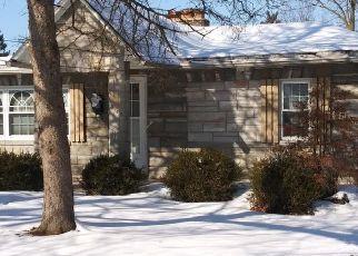 Pre Foreclosure in Harrisburg 17103 BOAS ST - Property ID: 1737558636