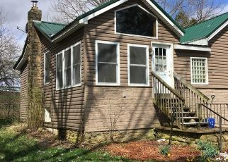 Pre Foreclosure in Lucinda 16235 ROUTE 66 - Property ID: 1737588857