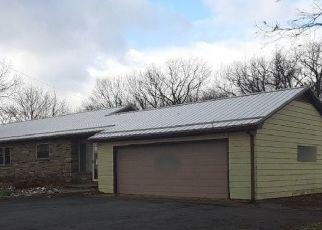 Pre Foreclosure in Hustontown 17229 N CLEAR RIDGE RD - Property ID: 1737590608